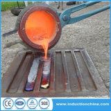 Venda a quente do forno de aquecimento por indução de fundição de alumínio (JLZ-70)