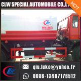 12 Cbm Dongfeng Dlk Water Wagon Camión