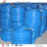 Les fournisseurs de butée de l'eau en PVC