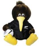 Jouet fait sur commande d'oiseau de jouet de peluche de kiwi