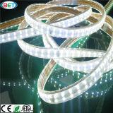 20-24lm/LED l'alto indicatore luminoso di striscia di lumen SMD LED 3000k scalda Whtie/W/RGB