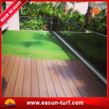 Jardín de césped Alfombra alfombras