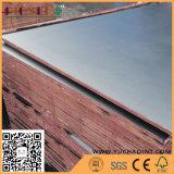 Precios baratos para la madera contrachapada del encofrado de la madera contrachapada 18m m de la construcción