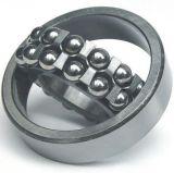 1204 Ektn9 NSK SKF componentes industriais do rolamento de esferas Auto-Alinhante