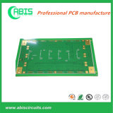 24h-72h Quick Turn Prototype PCB FR4 (ISO, UL, SGS)