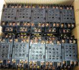 Pf113a-e Contactdoos van het Relais van de Elektrische schok de Beschermende (11pin)