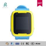 R13s pequeño GPS que sigue el reloj elegante del dispositivo para el cabrito