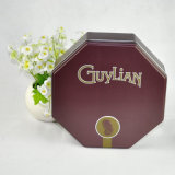 chocolate Box Packaging, Jewelry Box Packaging, Box Packaging Company