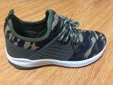 男の子及び女の子カラースポーツの靴の/Comfortの靴の/Fashionのより多くの靴