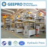 100-300tonne tôle formant l'Estampage Presse hydraulique avec la CE de la machine