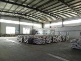 Farine de poisson de vente directe d'usine pour le fourrage chez l'alimentation des animaux (protéine 65%)