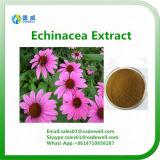 Het botanische Uittreksel CAS Nr van Echinacea van het Uittreksel: 70831-56-0