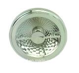 Der Umbau 2500K des fünften Erzeugungs-15W LED AR111 Lampen 98ra Dimmable projektiert Qualität (LS-S618 J)