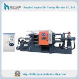 La presión de la aleación de aluminio de la LH 160t a presión la máquina de fundición