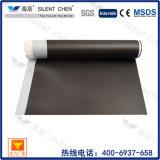 Material químico de espuma de IXPE de ligação cruzada para tapete