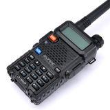 radio tenue dans la main à deux bandes UV-5rhp de 8W Baofeng