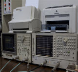 De coaxiale van de Kabel Van de Communicatie van de Kabel van de Gegevens van de rg59/Computer- Kabel AudioKabel Schakelaar van de Kabel
