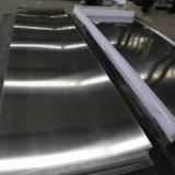 1070 bobines en aluminium/feuille pour le câble