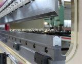 محترف صاحب مصنع ألومنيوم فولاذ [بند مشن] مع سعر رخيصة