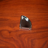 Il hardware modella la fabbricazione per la parte di recambio della mobilia