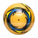 Match de taille officiel personnalisé de haute qualité Sala Ball
