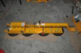 Электрический приведенный в действие Lifter вакуума стеклянный для застеклять
