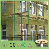 Felsen-Wolle-Panel für Dach und Wand