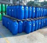 Chine Le plus grand fabricant Cdea, diéthanolamide de 6501 Acide gras de coco