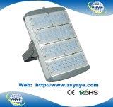 Yaye 18防水36W RGB LEDの洪水ライトIP65/36W LEDはCe/RoHSの/36W LEDのプロジェクトライトをスポットライトで照らす