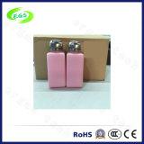 ESD frasco plástico do distribuidor do álcôol de 250 Ml (EGS-80)