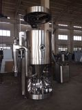 Lab / Small Scale Centrifugal Spray Dryer