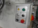 Machine extérieure électrique de rectifieuse (taille 180x400mm de Tableau de MD618A)