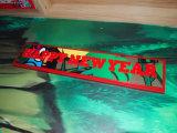 Foamex & gomma piuma della scheda del PVC della scheda dei forex di stampa della scheda della gomma piuma