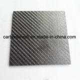 Kohlenstoff-Kohlenstoff-Faser-Schaufel vom China-Lieferanten