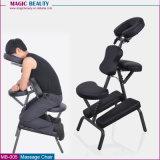 Schönheits-Nagel-Haar-Salon-Möbel-Hersteller-Massage-Bett