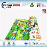 Schaumgummi-pädagogische Spiel-Matten des China-Fabrik-Beschaffungspreis-EPE für Kinder
