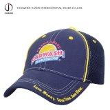 Bonnet de baseball en coton Cap boucle de sport Bonnet promotionnel Casquette de golf Casquette en coton sport