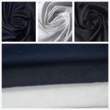 Tela 100% de algodão para o desgaste do trabalhador da saia da camisa