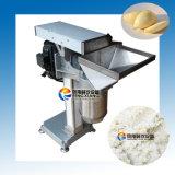 (FC-307) Especiarias Chilli Paste Grinder Pepper Grinding Machine