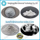 Polvo sin procesar esteroide Boldenone Cypionate CAS del Bodybuilding: 106505-90-2 peso del aumento