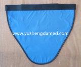 Ysd Medical Products Vestuário de protecção para raios-X Calças de radiação