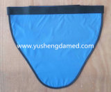 Ysd produits médicaux de vêtements de protection de rayons X Pantalon de rayonnement