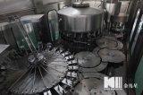 Automatische PLC-Steuerung 3 in 1 Saft-Füllmaschine