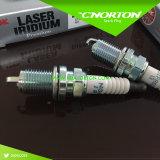 Свечи зажигания штепсельной вилки иридия лазера Ngk 94167 Difr6d13 94167 Difr6d13