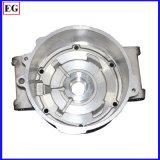 En aluminium le moulage mécanique sous pression avec les parties de anodisation avec la haute précision