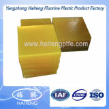 65-95 Shore a Polyurethane Sheet for Industry Seal