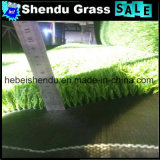 Double Backing 100% SBR Latex Glue Artificial Grass Turf