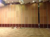 Partition Partition de bois de bureau