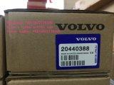 본래 진짜 연료 분사 장치 Volvo360/460 엔진 일제 20440388