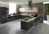 Новые деревянные игрушки кухонной мебели